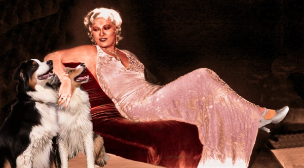 MaeWest.GaWy3_650x360