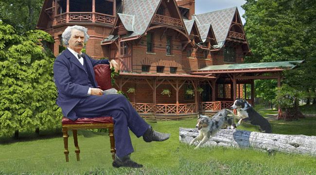Twain6.GaWy3_650x360