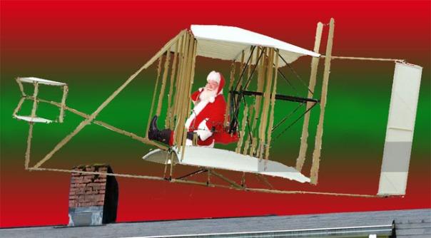 wrightbros-santa-flight