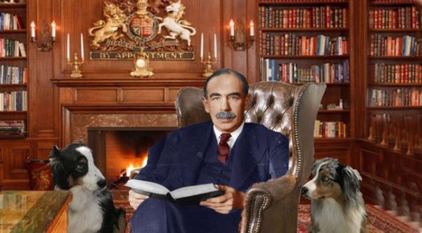 Keynes.GaWy2_650x360