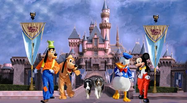 Disneyland.GaWy2_650x360