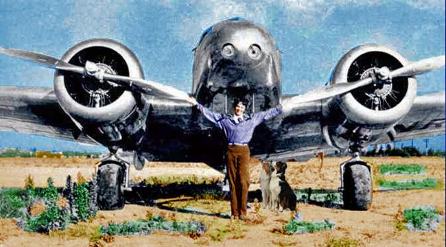 Earhart.GaWy_650x360