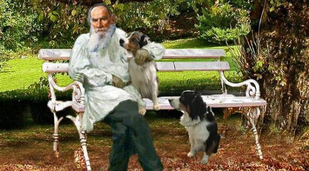 Tolstoy.GaWy_650x360