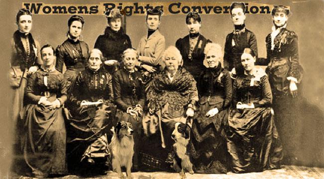 WomensRightsGaWy3_650x360