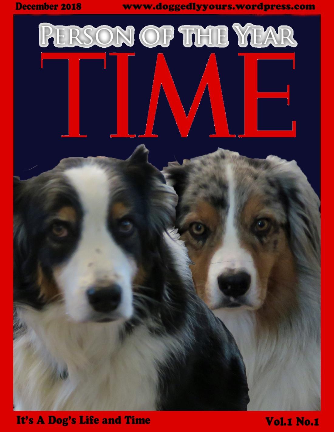 TimeMag.GaWy