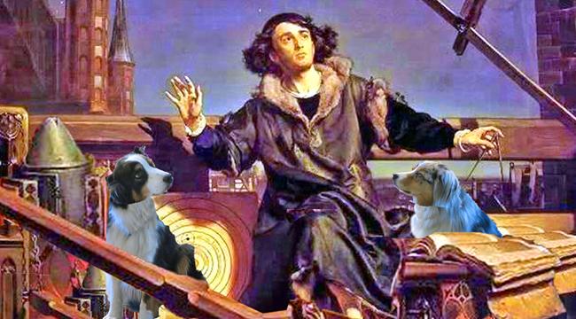 Copernicus.GaWy2_650x360