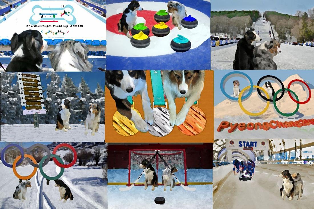 OlympicMosaic.GaWy_drybrush