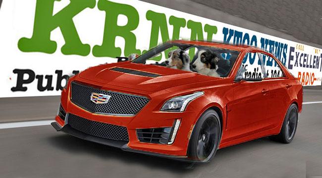 Cadillac.GaWy2_650x360