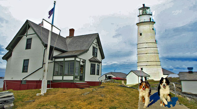BostonLight.GaWy_650X360