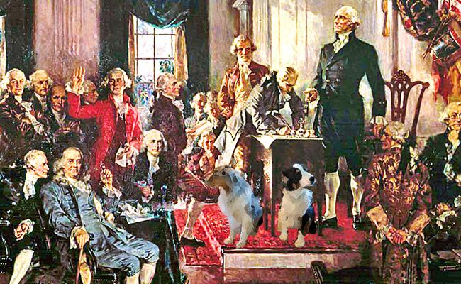 Constitution.GaWy_650x400