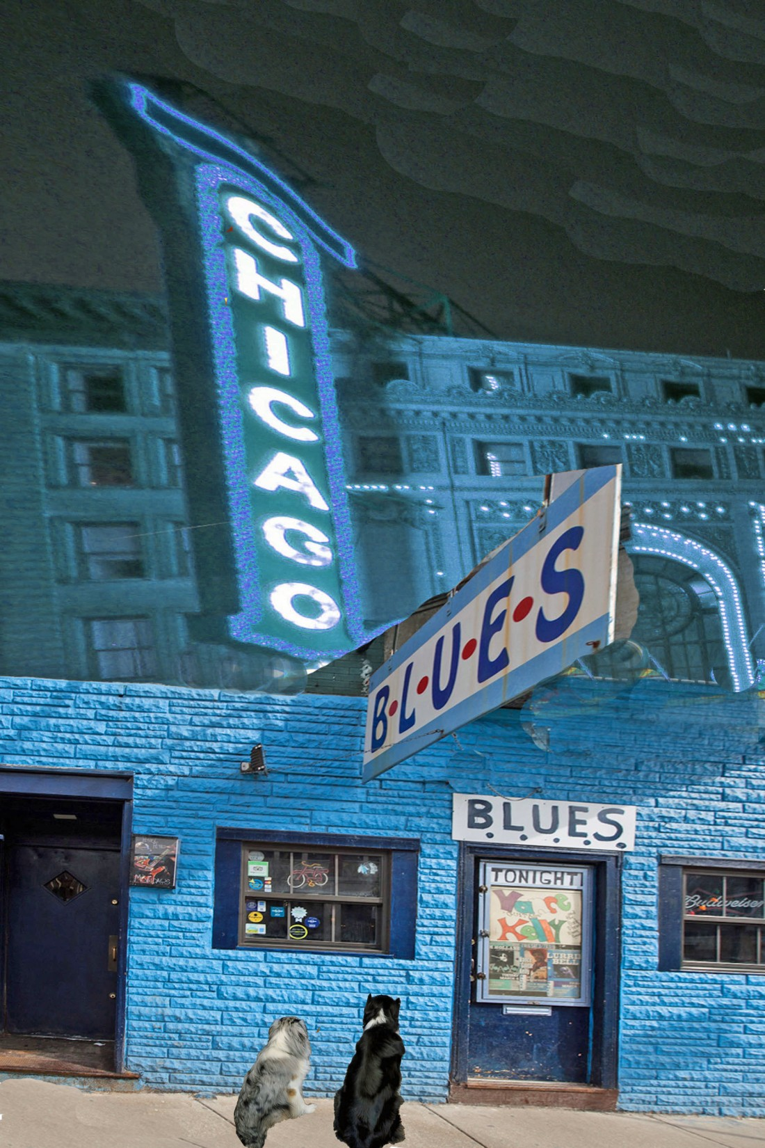 ChicagoBlues.GaWy2