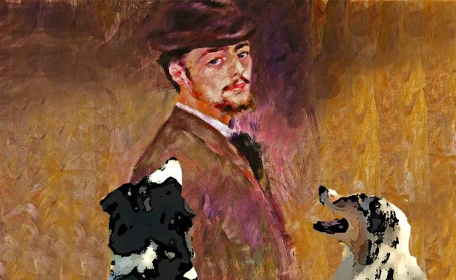 Renoir.GaWy_650x400