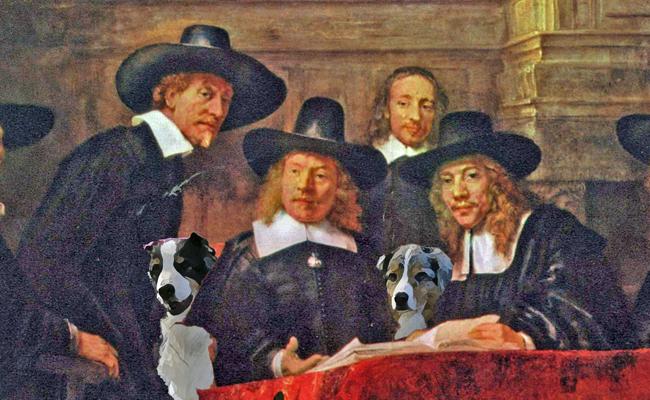 Rembrandt.GaWy_650x400