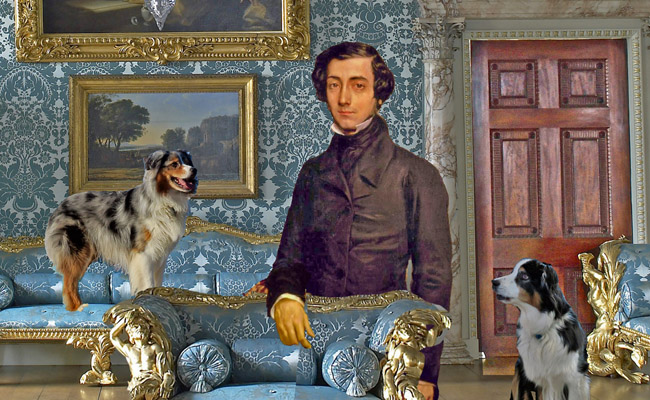 Tocqueville.GaWy2_650x400