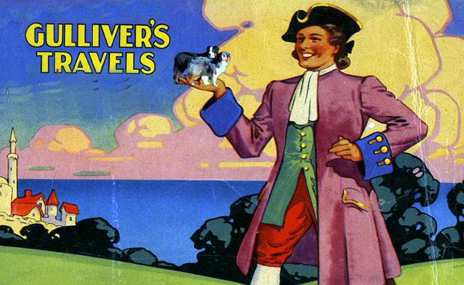 Gulliver.GaWy_650x400