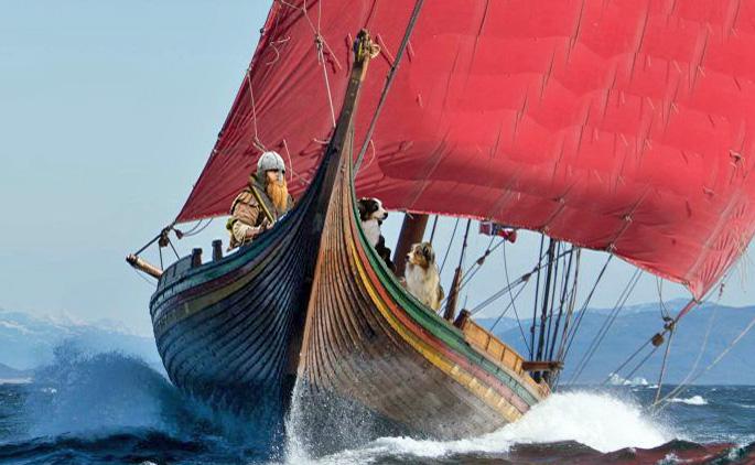 Viking.GaWy3