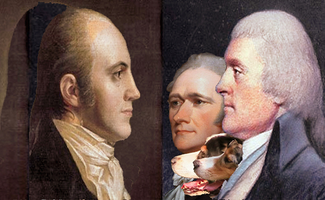JeffersonBurr.GaWyX2_650x400