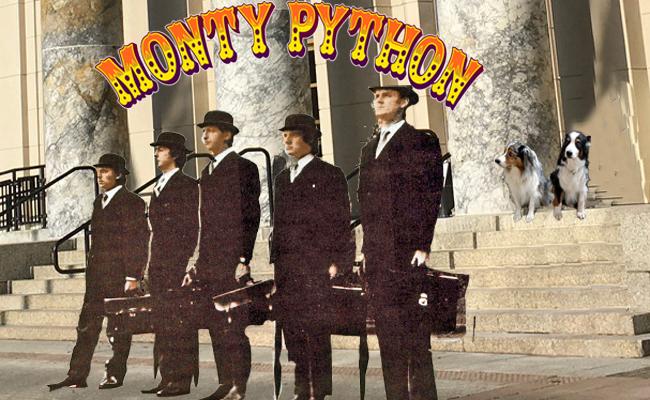 MontyPython.GaWy2_650x400