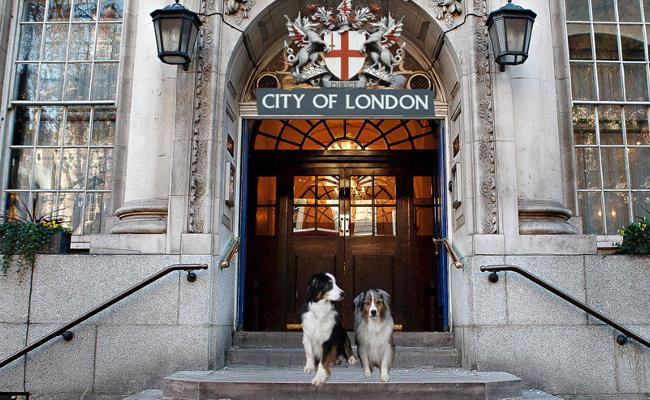 LondonCity3.GaWy2_650x400